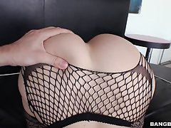 Mia Malkova?s Perfect Ass